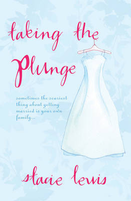 Taking the Plunge by Stacie Lewis