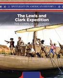 The Lewis and Clark Expedition by Devon McKinney