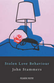 Stolen Love Behaviour by John Stammers image