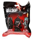 Star Wars: Clip Hanger Figure - (Blindbag)