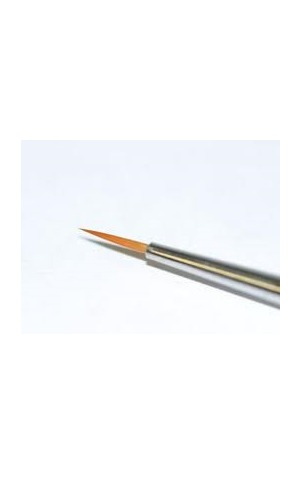 Tamiya High Finish Pointed Brush