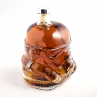 Star Wars: Original Stormtrooper Decanter image