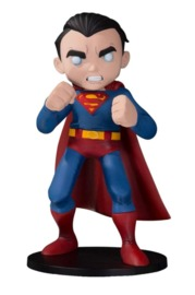 "DC Artist Alley: Superman (Chris Uminga) - 6.75"" Limited Edition Statue"