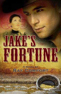 Jake's Fortune by Sr Ray Comfort image