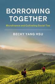 Borrowing Together by Becky Hsu
