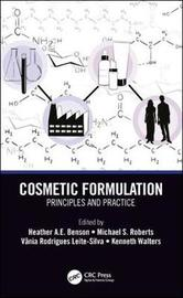 Cosmetic Formulation