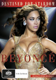 Beyonce: Destined For Stardom DVD