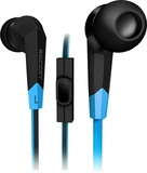 ROCCAT Syva High Performance In-Ear Headset for