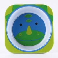 Skip Hop: Zoo Bowl - Dinosaur