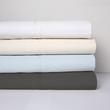 Bambury Sonar Coolsheet Pillow Cases (Cream)