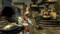 Dark Sector for Xbox 360 image