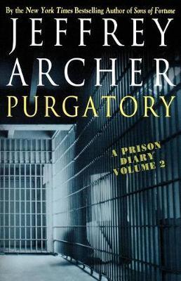 Purgatory by Jeffrey Archer