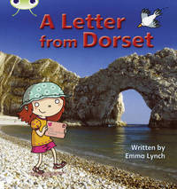 A A Letter from Dorset: Set 11 by Emma Lynch