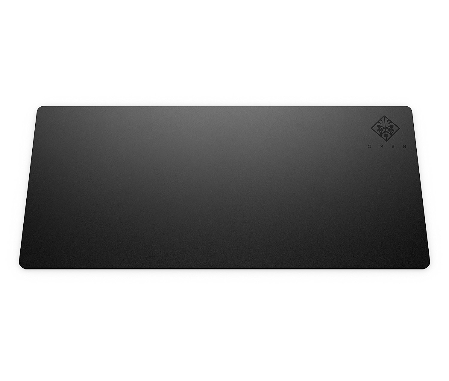 OMEN 300 Rectangular Gaming Mouse Pad for PC image