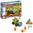 LEGO Disney: Toy Story Woody & RC - (10766)