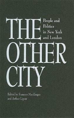The Other City image
