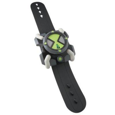 Ben 10 - Omnitrix FX Watch