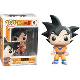 Dragon Ball Z Goku Pop! Vinyl Figure