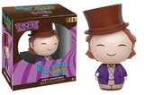 Willy Wonka and the Chocolate Factory - Willy Wonka Dorbz Vinyl Figure
