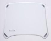 Razer Pro Solutions ProPad image
