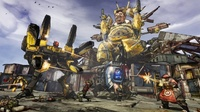 Borderlands 2 for PS3