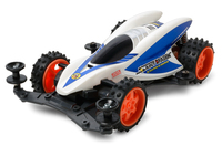 Tamiya Mini 4WD Saint Dragon Premium (VS Chassis)