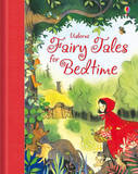 Fairy Tales for Bedtime by Rosie Dickins
