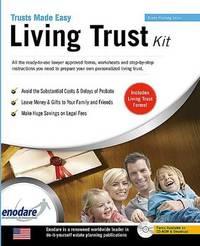 Living Trust Kit by Enodare