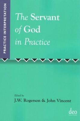 The Servant of God in Practice image