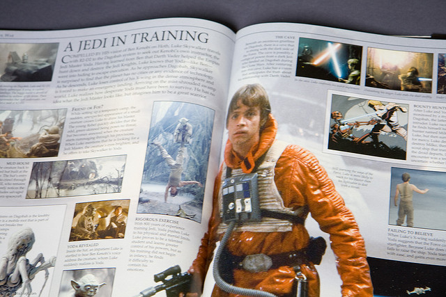 star wars the ultimate visual guide updated and expanded pdf