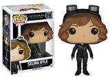 Gotham: Selina Kyle Pop! Vinyl Figure
