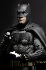 Batman vs Superman: Batman - 1:4 Scale Figure