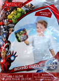 Marvel: Avengers Bop Glove