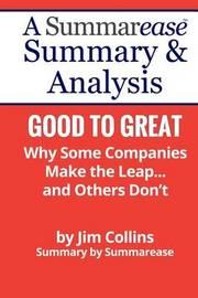 Summary & Analysis by Summarease