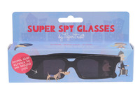 Tiger Tribe: Super Spy Glasses