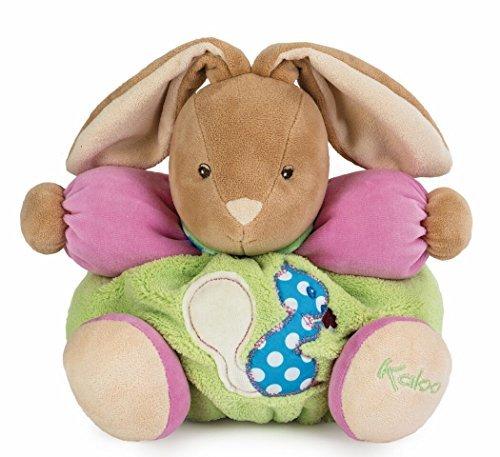 Well understand kaloo chubby rabbit