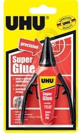 UHU : Super Glue Precision Bottle