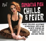 Chills & Fever by Samantha Fish