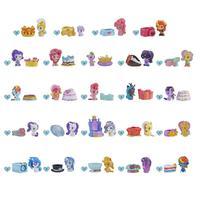 My Little Pony: Cutie Mark Crew - Series 4 (Blind Bag)