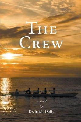 The Crew by Kevin Duffy image