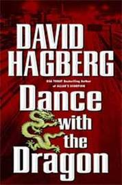 Dance with the Dragon by David Hagberg image