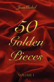 50 Golden Pieces by JeanMichel image