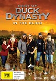 Duck Dynasty: In the Blind on DVD