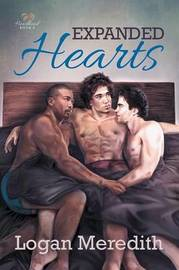 Expanded Hearts by Logan Meredith