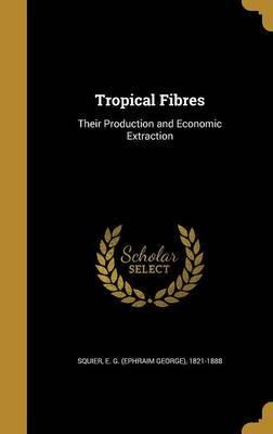 Tropical Fibres image