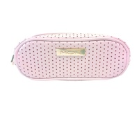 MOR Ballet Pink Collection Honolulu Mini Cosmetic Case
