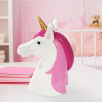 Unicorn Fantasy Money Box