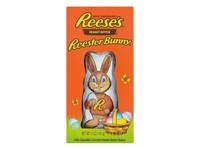 Reeses Peanut Reester Bunny (141g)