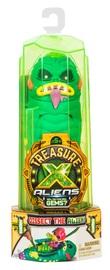 Treasure X: Alien Hunters - Collectible Mini-Figure (Blind Box)