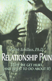 Relationship Pain by Ralph Schillace image